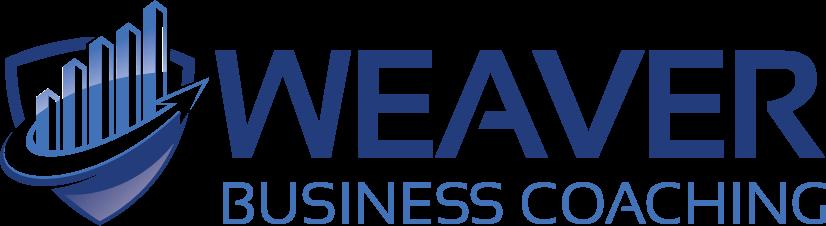 Weaver Business Coaching